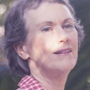דורית דינור, סטודיו לפלדנקרייז