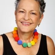 אריאלה זהר-הלוי, עורכת דין