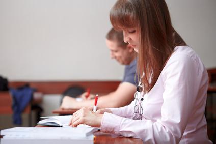הרצאות וסדנאות כתיבה שיווקית