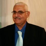 אבי וייס, עורך ראשי, Telecom News