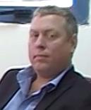 אילן קאופמן