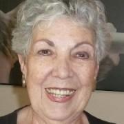 אראלה רוסו, מאמנת בנשימה מחלימה