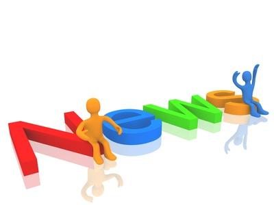 טיפים לכתיבת מאמר לשם קידום האתר   כותב טוב