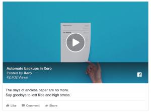 7 אסטרטגיות יעילות למודעות פייסבוק (ובכלל)