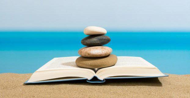 חומר למחשבה לשוקלים לכתוב ספר להצמחת העסק