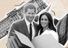 הנסיך הארי כותב ביוגרפיה - אבל מי באמת כותב אותה? | כותב טוב