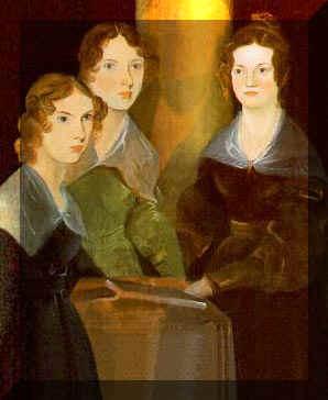 האחיות ברונטה | כותב טוב